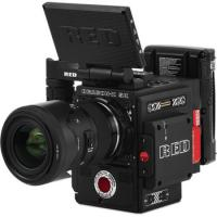 RED DIGITAL CINEMA Dragon-X 5K S35 DSMC2 Dragon-X