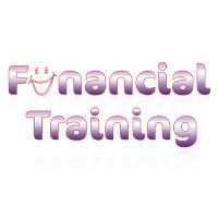 Funancial Training