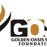 GOLDEN OASIS SPRING FOUNDATION
