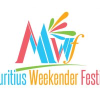 Mauritius Weekender Festival 2021